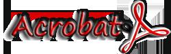 Formation Acrobat