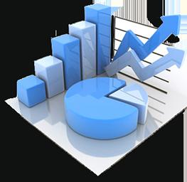 perfectionnement à la comptabilité