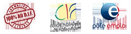 dif-pole-emploi-Cif-Marseille