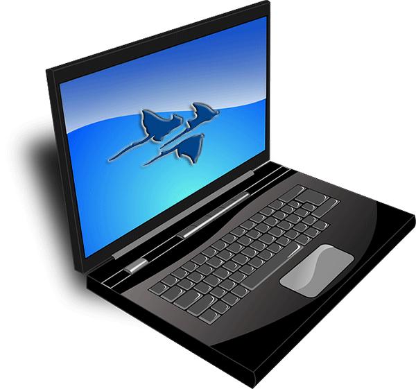 formation à l'ordinateur