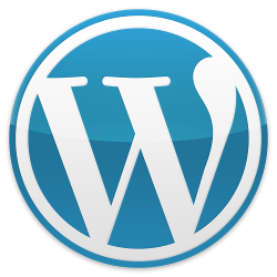 formations wordpress