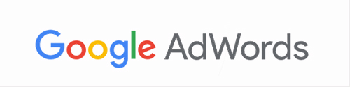 google-adword-marseille